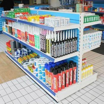 supermarket gondola shelf store grocery gondola shelves