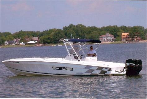 fishing boat rental daytona beach fishing charter boats are available for rental at nearby