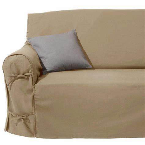 poltrone e sofa copridivano oltre 25 fantastiche idee su copri divano su