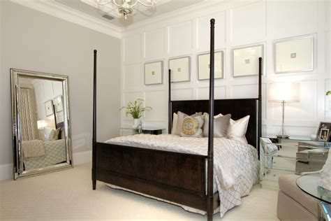 wood paneling for bedroom walls traditional wall paneling living room eclectic with grey