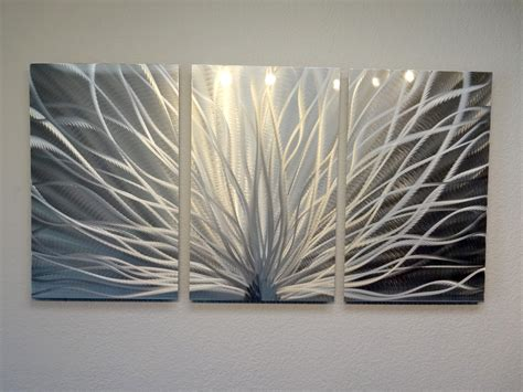 Abstract Metal Wall Panels 15 best collection of abstract metal wall panels