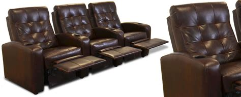 dallas home theater the leather sofa company