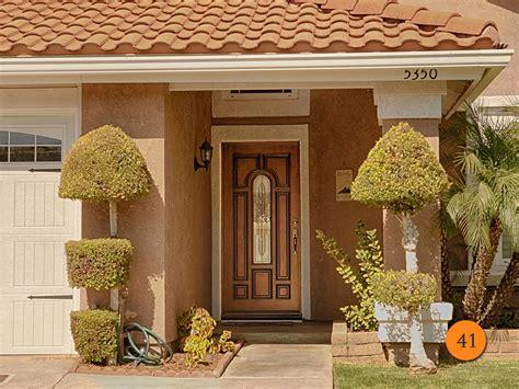 jeld wen entry doors todays entry doors