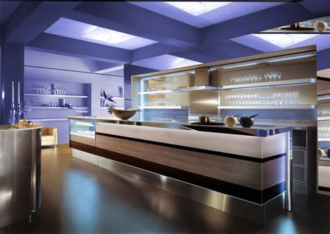 arredo shop arredamento ikea per bar arredamenti wine bar