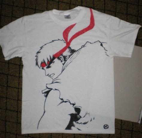 Decorating T Shirts With Fabric Markers by 50 Stunning And Creative T Shirt Designs