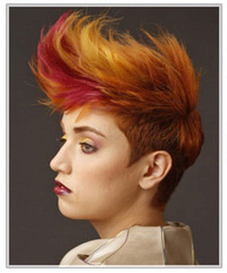 short hairstyles in the 80 s 80s short hairstyles