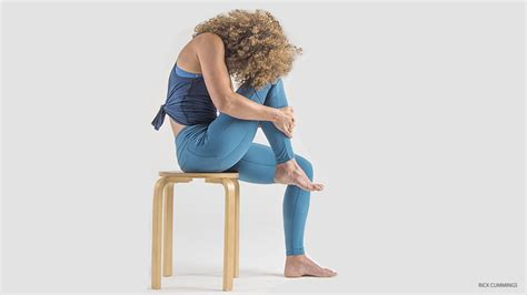 Journal Chair Pose by Meditation Seated Poses To Relieve Anxiety