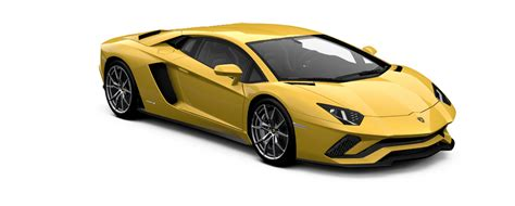 yellow lamborghini png yellow lamborghini png high quality image png arts