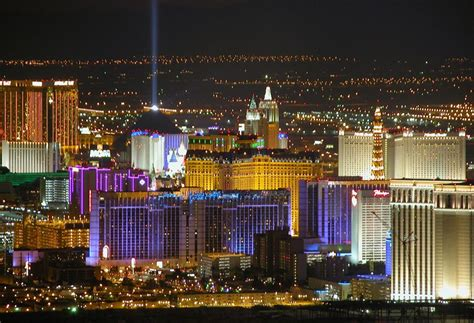 Las Vegas Lights by Agrello Fitness Is A Ballroom Studio In St