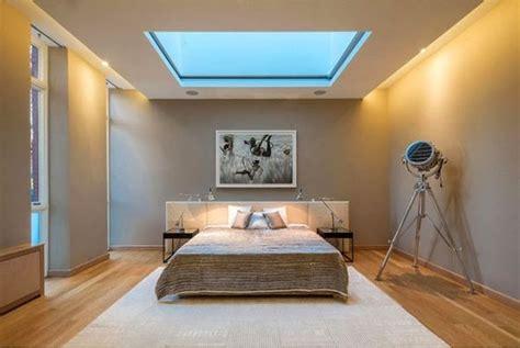 interior of luxury homes 2018 جبس بورد حوائط 2018 احدث ديكورات جبس بورد سوبر كايرو