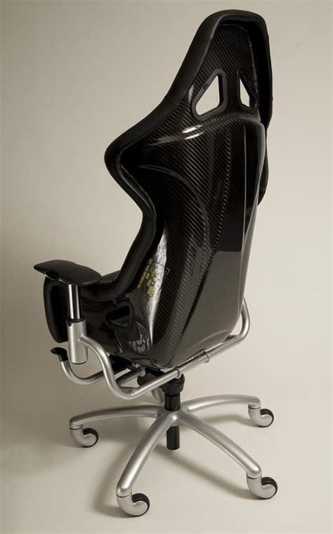 most comfortable desk chair most comfortable desk chair ever ideas greenvirals style