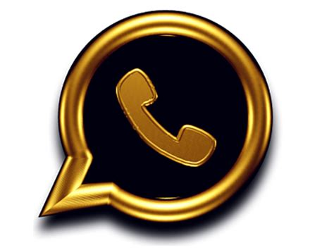 whatsapp wallpaper gold whatsapp gold scammers trick mobile phone users into