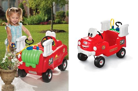 best toys for all ages family with cheap price on sale the best outdoor toys for the summer for all ages rock