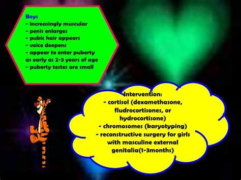 Dexamethasone Ul copy of october 6 rationale