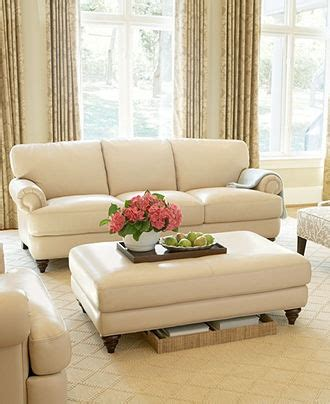 colored sofa decorating ideas best 25 leather sofa ideas on sofa