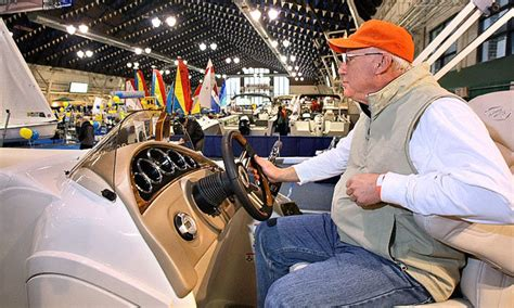 ny boat show syracuse annual cny boat show opens at state fairgrounds in geddes