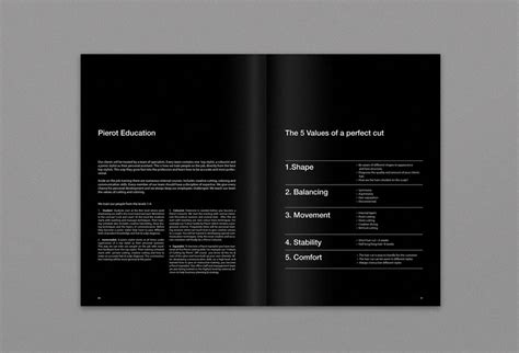 how to layout my portfolio how to showcase design layouts in portfolio website