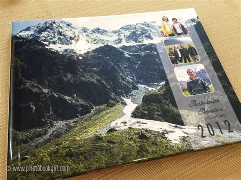 travel photography ideas photo book girl s top 6 travel photo book design tips