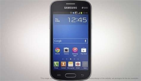mobile themes samsung duos samsung galaxy trend duos s7392 price in india