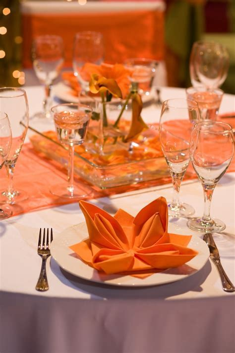 243 best Citrus colors wedding images on Pinterest