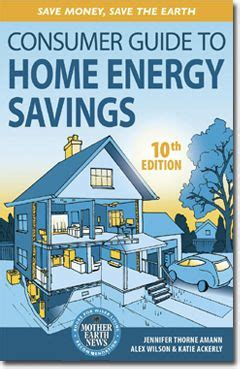 Home Design Consumers Guide by 17 Best Images About Usgbc Homes On