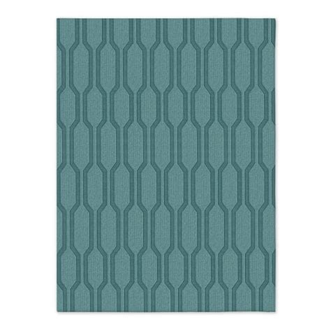 west elm rug sale west elm rug sale save up to 30 on select rugs for summer