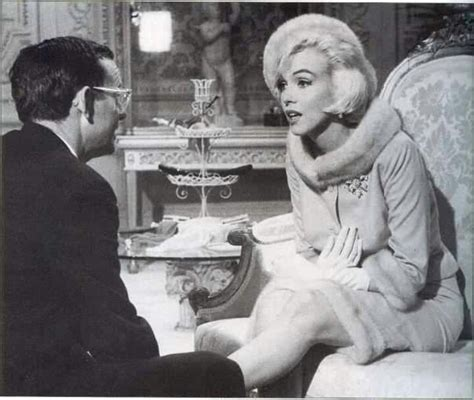 168 best i marilyn 1962 somethings got to give images on