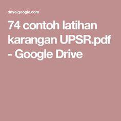 ayat ayat cinta 2 google drive kertas soalan bahasa inggeris kertas 2 tahun 5 kssr