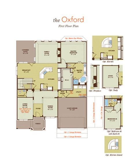 gehan homes floor plans 122 best gehan homes images on pinterest san antonio