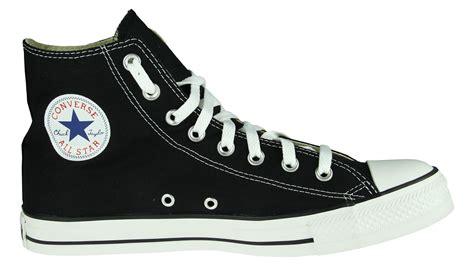 imagenes originales de zapatillas la pelea de converse por sus emblem 225 ticas zapatillas