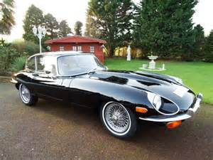Jaguar E Type 1969 For Sale 1969 Jaguar E Type For Sale Classic Cars For Sale Uk