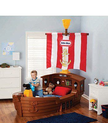 Pirate Ship Toddler Bed Toys R Us 404 Not Found