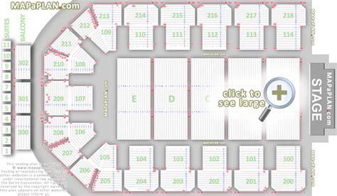 radio city music hall floor plan radio city music hall floor plan radio city music hall virtual seating chart lemsteraak