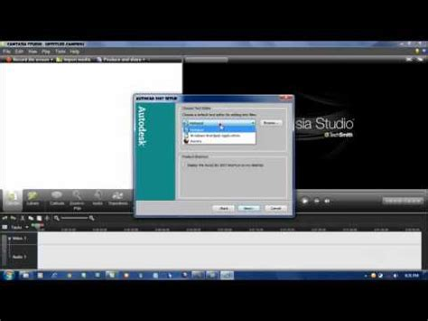 tutorial autocad 2007 youtube indonesia tutorial cara menginstal autocad 2007 by alif youtube