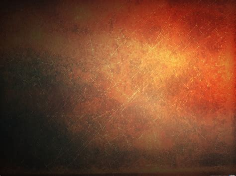 Scratched dark grunge texture retro backgrounds psdgraphics wall idolza