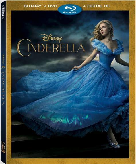 cinderella film release australia news cinderella 2015 us dvd r1 bd ra dvdactive