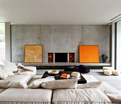 German Interior Design Reinvents Itself   Interior Design