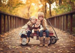 sibling photos family photo ideas pinterest