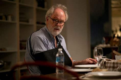 film love is strange love is strange review film stars john lithgow and