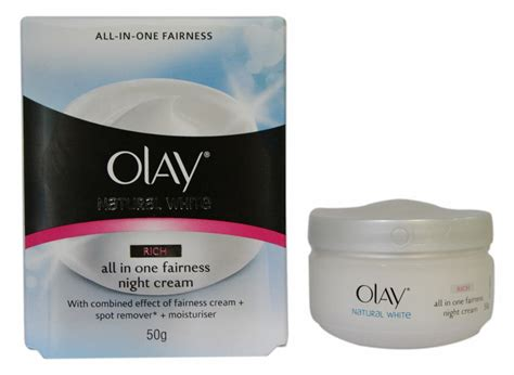 Olay White Rich buy olay white rich 50 gm in india best price