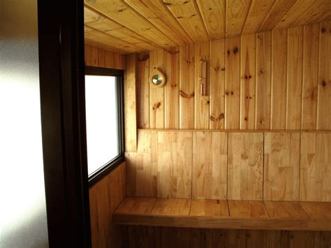 How To Use Infrared Sauna For Detox by How Infrared Sauna Detox Works The River Source