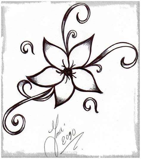 imagenes bonitas para dibujar facil resultado de imagen para imagenes a lapiz de flores para