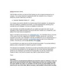 At Risk Of Redundancy Letter Template Job At Risk Of Redundancy Letter Template Wordpress