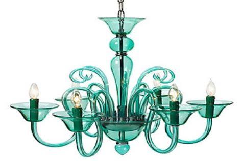 kronleuchter preiswert cheap chandeliers hometone