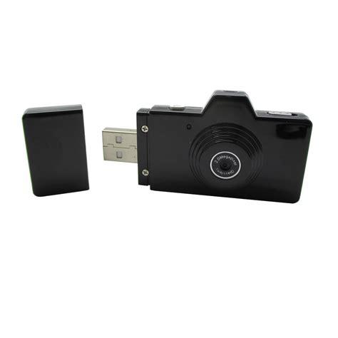 Eazzzy Mini Usb Digital 2mp eazzzy mini usb digital 2mp black jakartanotebook
