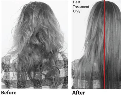 curly hairs with partial straightening photos kerastraightening curl straightening curly hair
