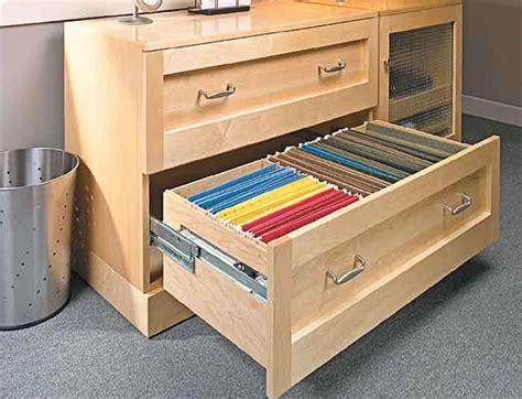 desk with printer cabinet printer desk