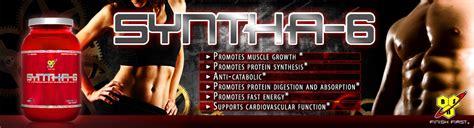 Whey Protein Di Pasaran syntha 6 whey protein 5 lbs dan syntha 6 ukuran 10 lbs