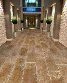 large format 12 quot x 26 quot coco travertine tiles from royal
