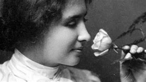 helen keller biography parents helen keller mother and father www imgkid com the